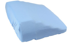 The Pelvic Support Cotton Cover.