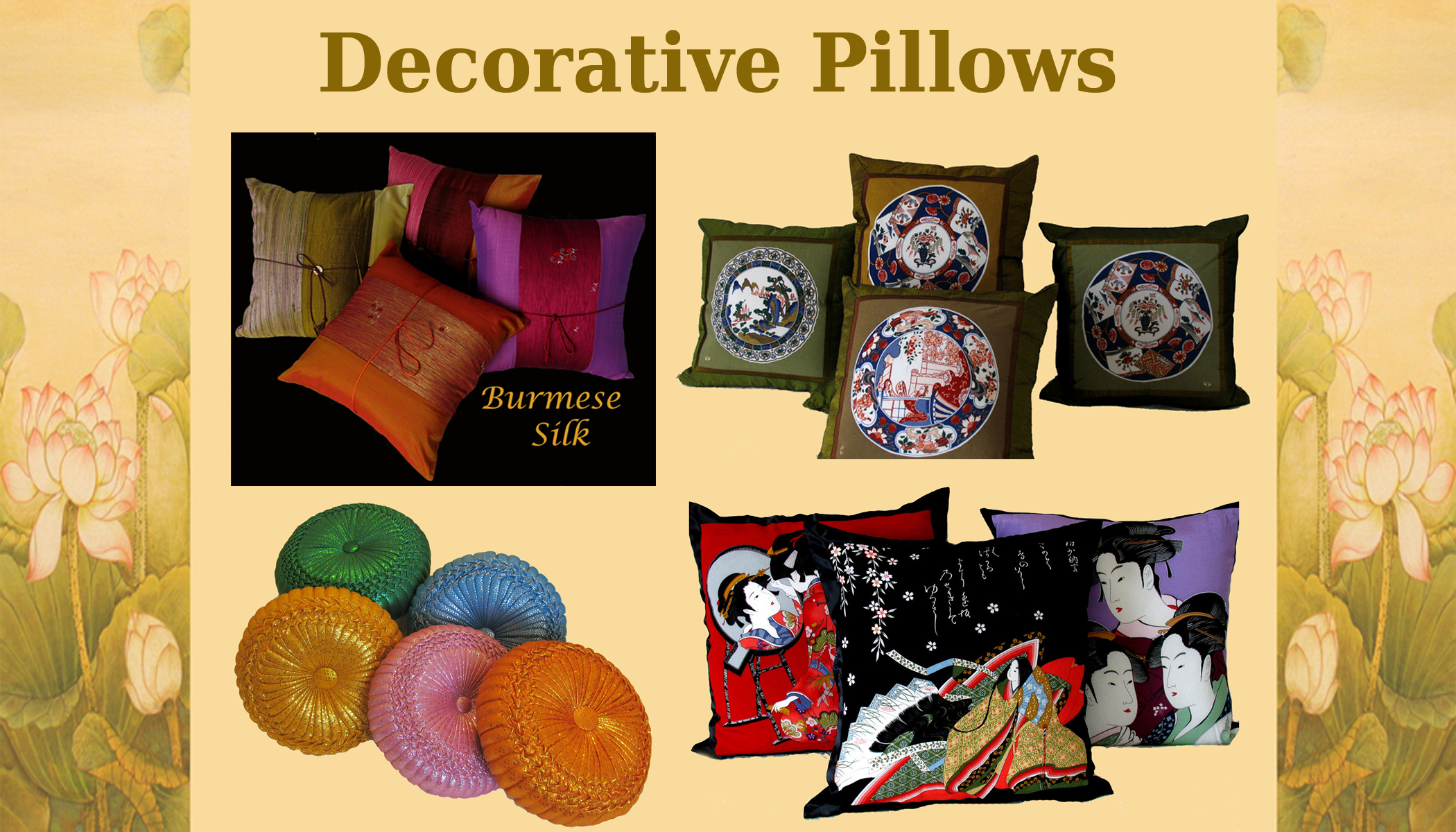 decorative-pillows.jpg
