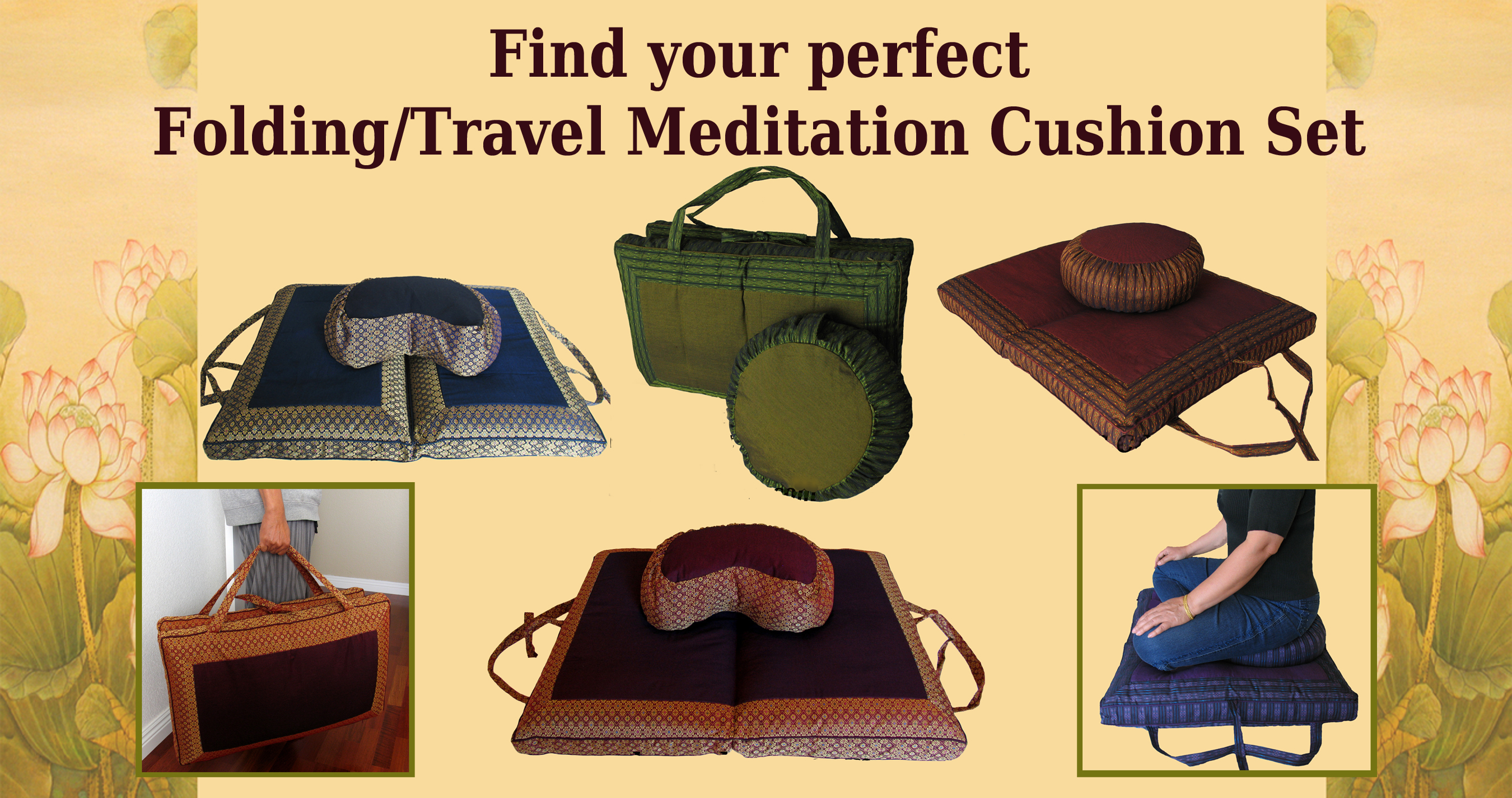 folding-travel-sets.jpg