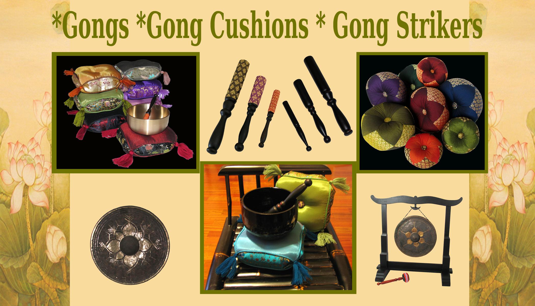 gongsplussweb.jpg