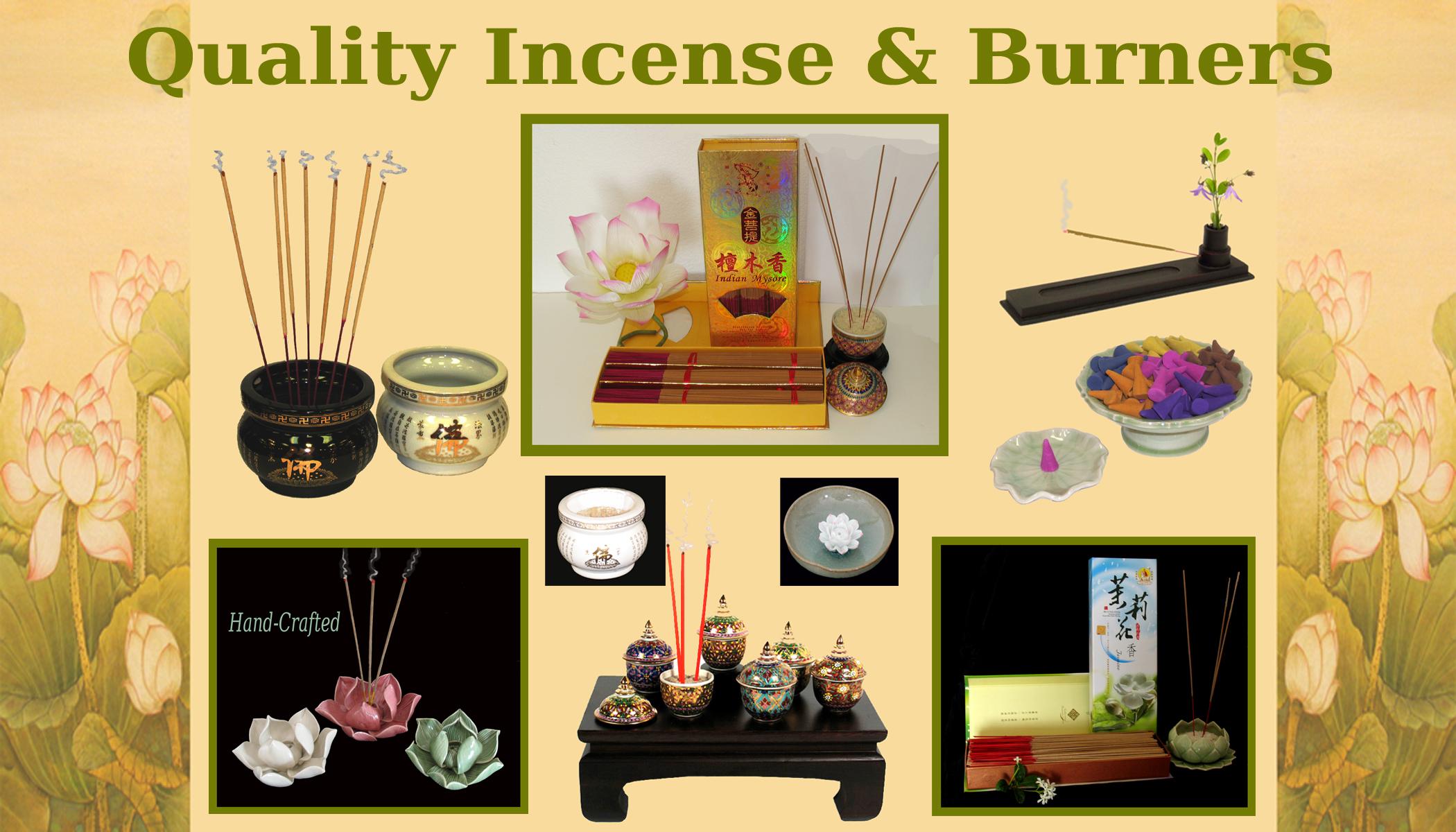 incenseholdersweb.jpg
