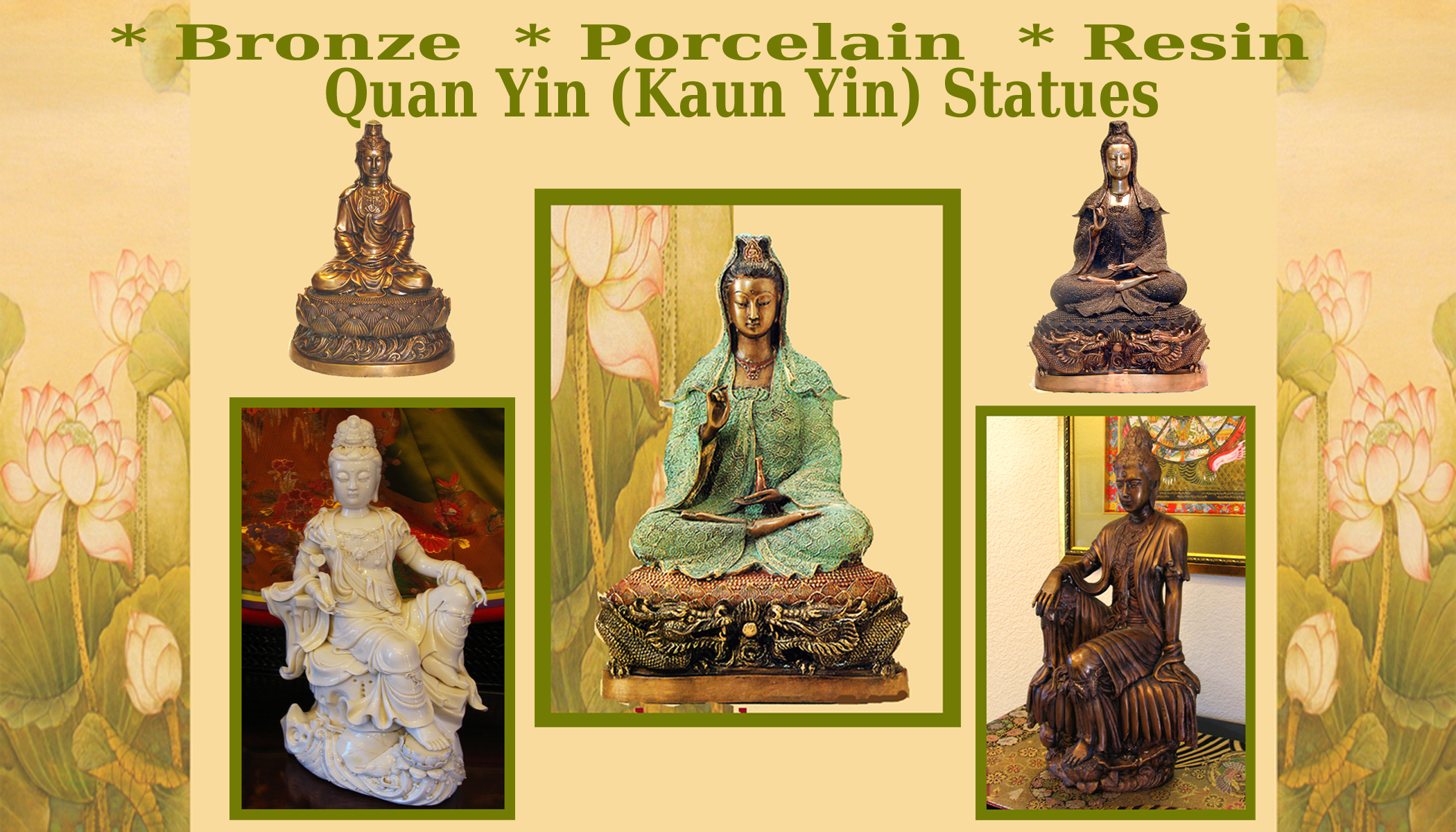 kuanyin-statues-web.jpg