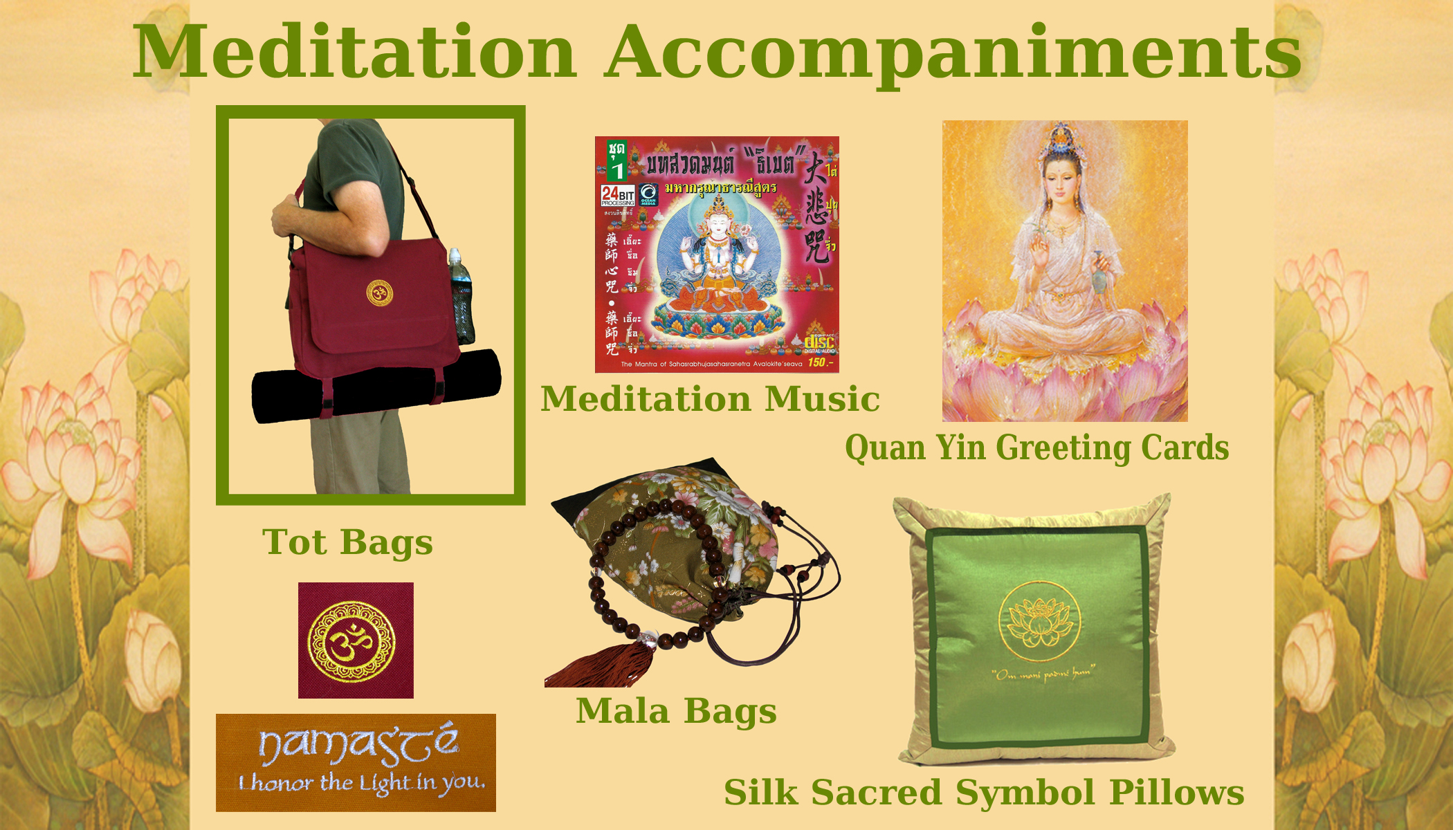 meditation-accompaniments.jpg