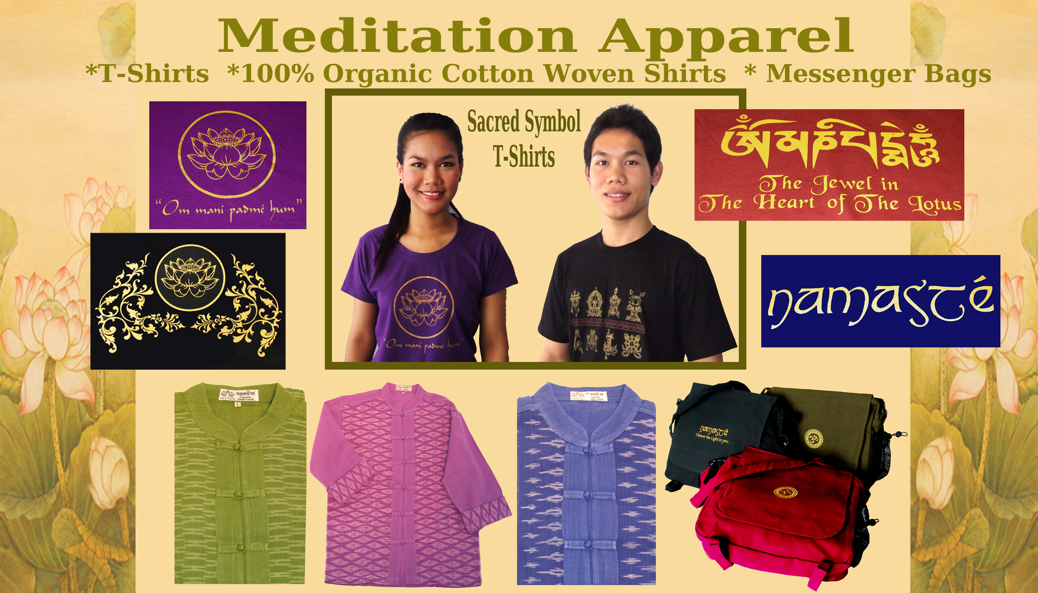 meditation-apparel.jpg