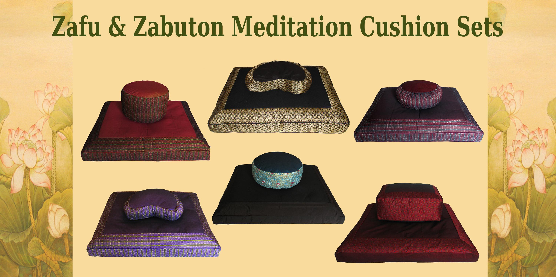 meditation-sets.jpg