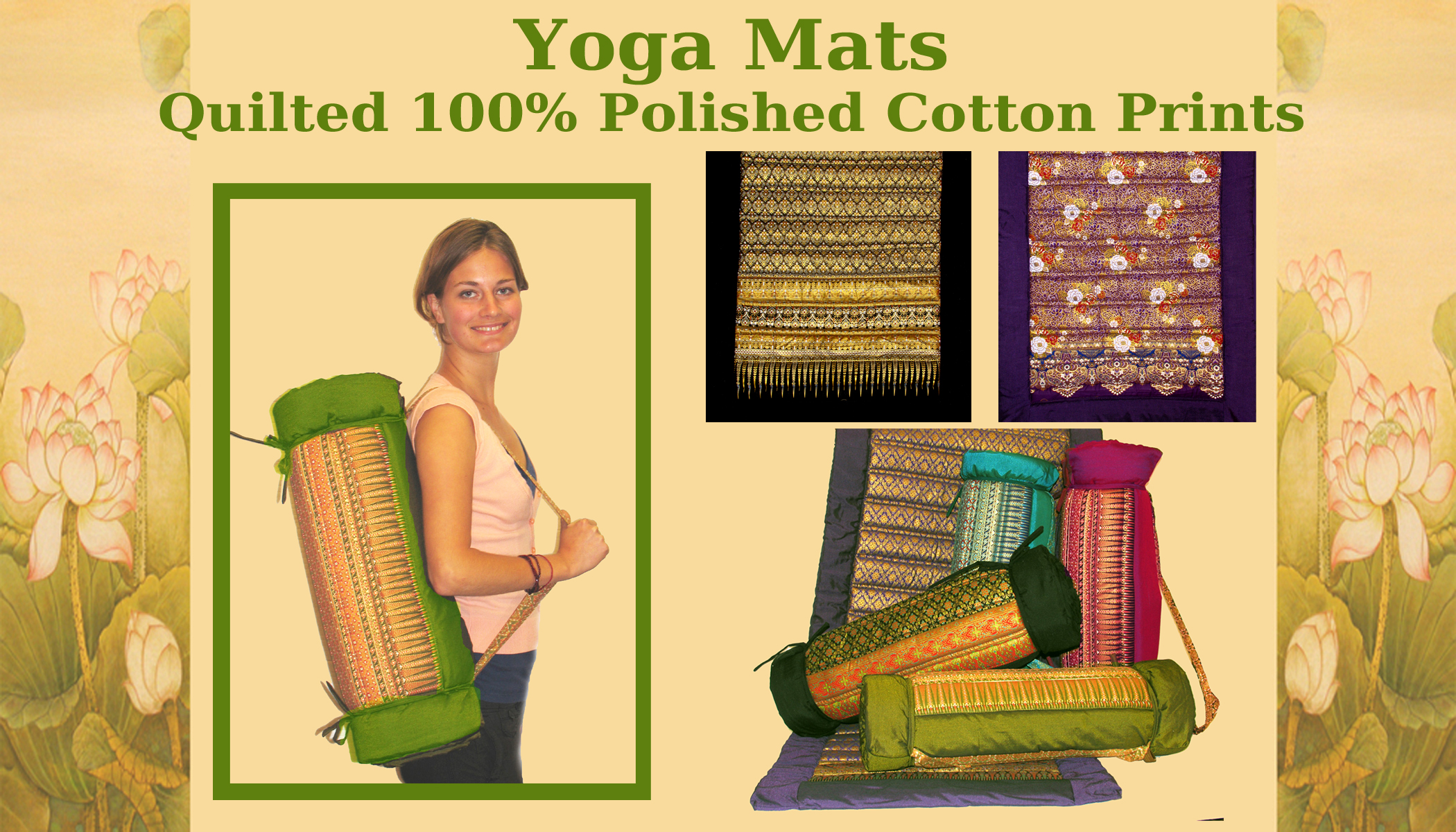 polished-cotton-yoga-mats.jpg