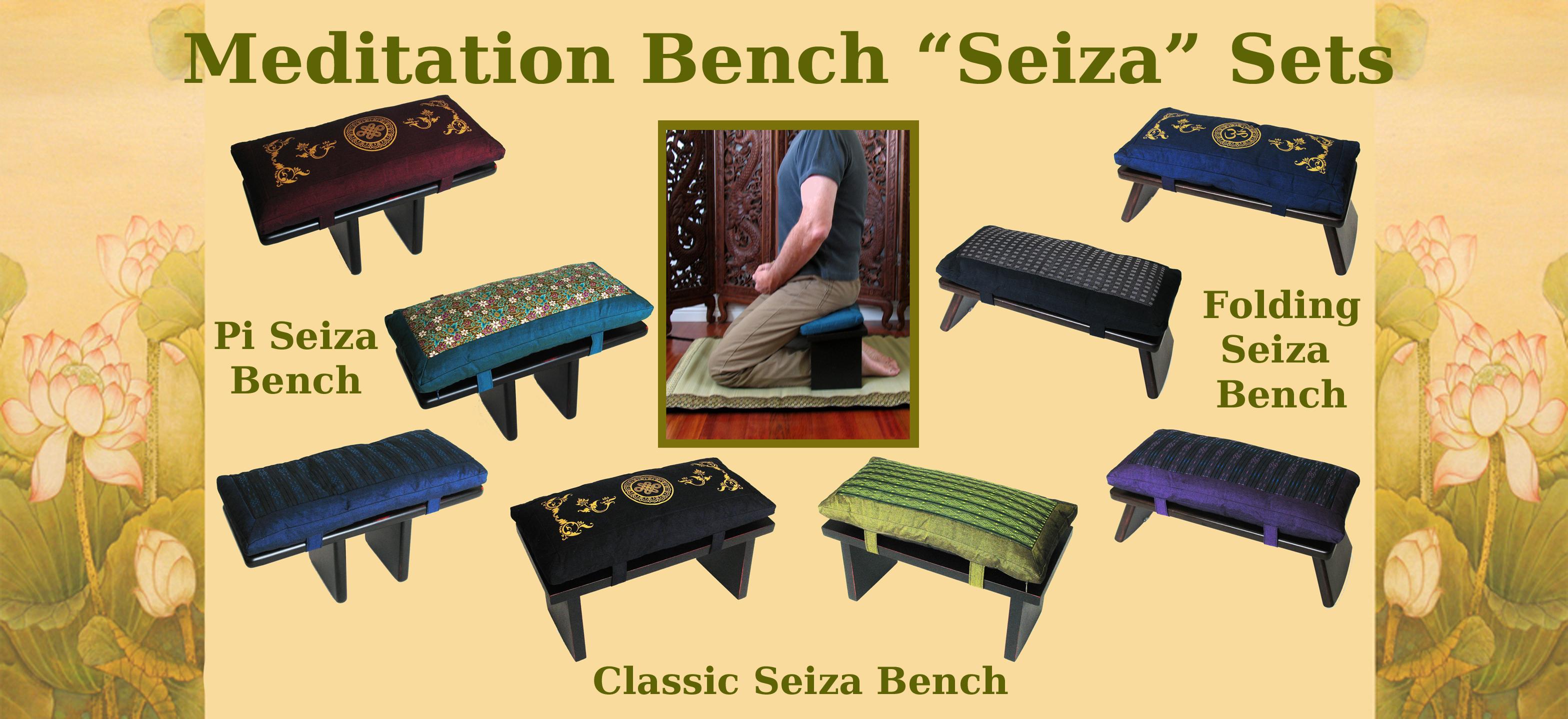seiza-sets-2.jpg