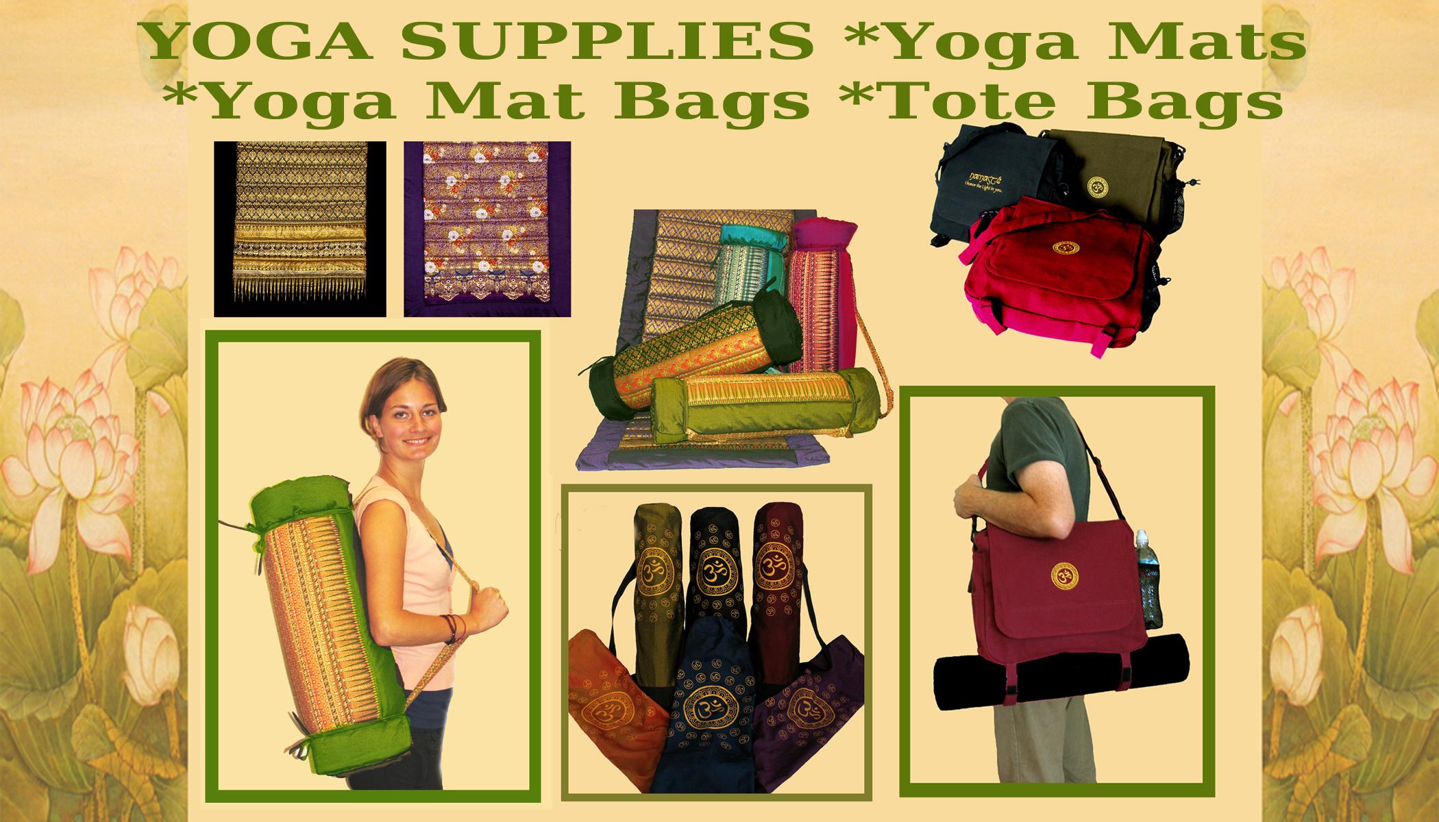 yogasupplies1.jpg