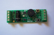 PET2+ Programmable Event Timer