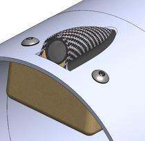 3‰Û Mobius Camera Kit