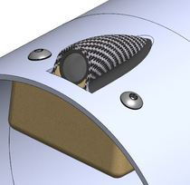 4‰Û Mobius Camera Kit