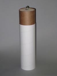 "Cardboard 4"" Payload Kit"