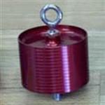 Aero Pack 38mm Minimum Diameter Retainer (M38E)