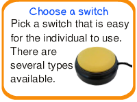 choose-switch.png