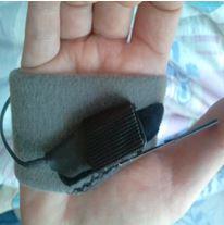 microswitch-on-cuff.jpg