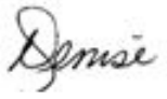 signature-fname.png