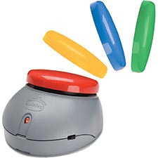 Jelly Beamer Wireless Switch Transmitter