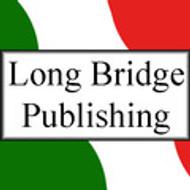 Long Bridge Publishing