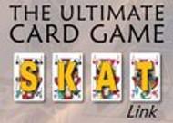 Skat-Link