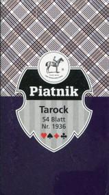 Tarock, Karo