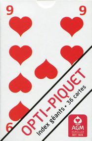 Opti-Piquet