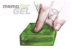 memo-flex-gel.jpg