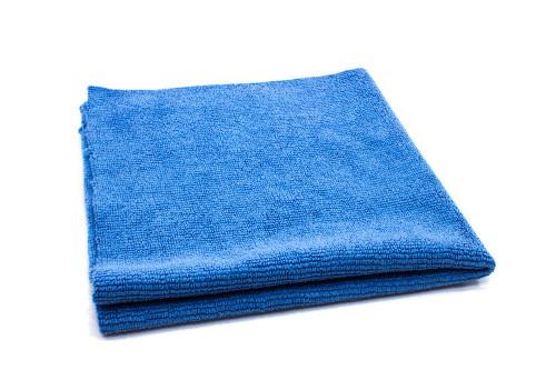 edgeless microfiber polishing towel 16 39 39 x16 39 39 350 gsm zic motorsports. Black Bedroom Furniture Sets. Home Design Ideas