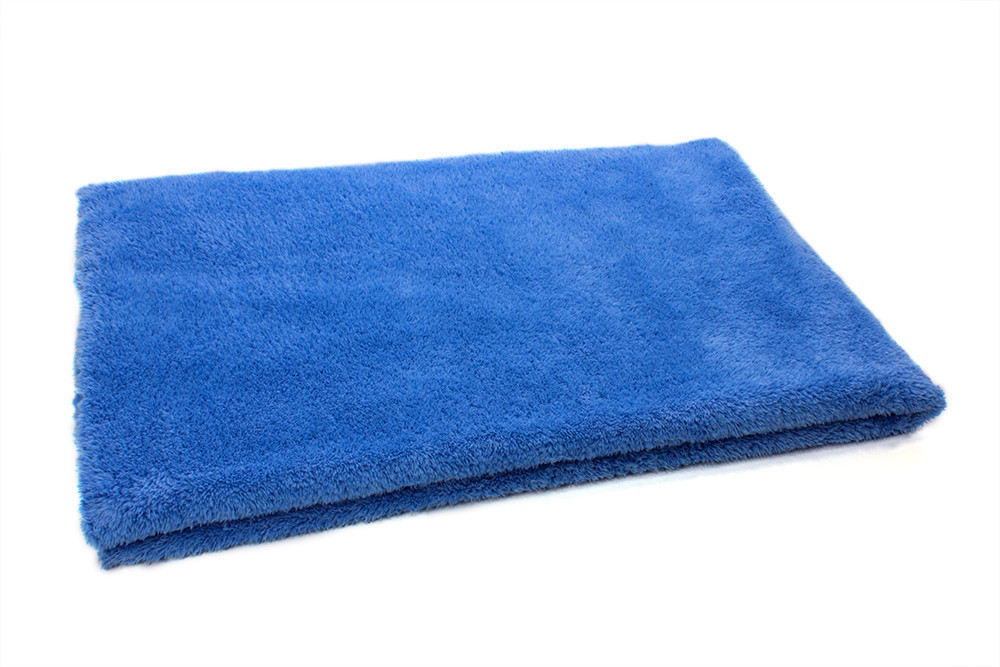 extra fluffy edgeless drying towel 24 x40 470 gsm zic motorsports. Black Bedroom Furniture Sets. Home Design Ideas