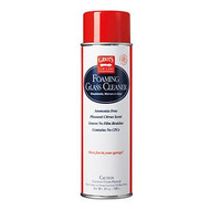 Foaming Glass Cleaner, 19 Ounces - Griot's Garage