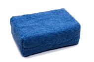 Microfiber Applicator  Sponge