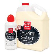 One-Step Sealant - Griot's Garage