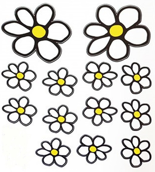 White Daisy Flowers Sticker also Humvee Drawing moreover Periodic Table With Names In Order further Rolls Royce Other Base Coupe 2 Door 2014 Rolls 172299955264 moreover 7342948. on white lexus nx