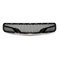C7 Five1 Front Bumper Grille by ACS Composite