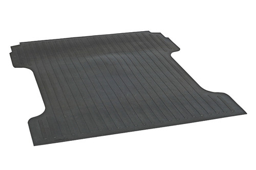 FORD F150 P/U SB BED MAT DZZ86928