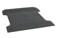 FORD F150 P/U SB BED MAT 	DZZ86928