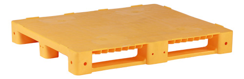 kb-pallet-yellow.jpg