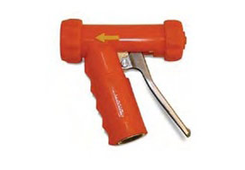 water-nozzles-hose-adapters.jpg