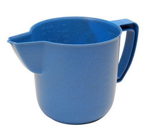 Metal Detectable Pitcher - 1 Litre