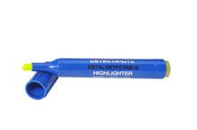 *Metal Detectable Markers - Hi-lighter 10/pk