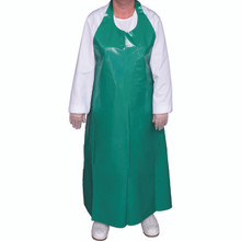 Protective Apron - 24/CASE -  8 mil Thickness -