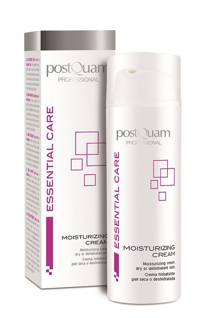 Essential_Care_Moisturizing_Cream_(dry/dehydrated skin)_50ml