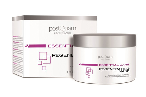 Essential_Care_Regenerating_Mask_(dry/dehydrated skin)_200ml