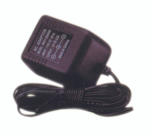 Cleo Active Mains Adaptor