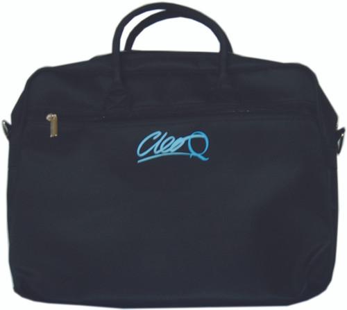 cleo storage bag