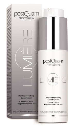 Lumière_Caviar_Regenerating_Day_Cream_50ml