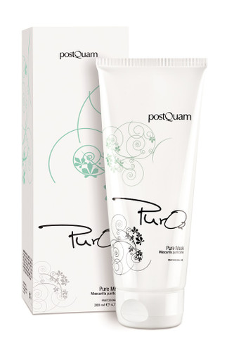 Pure_02_Purifying_Mask_200ml
