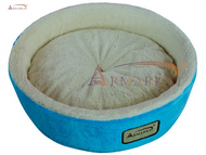 Armarkat Cat Bed C12HTL