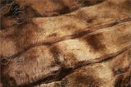 Tiger Dreamz Pet Bed - Caramel Sable