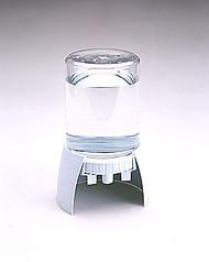 Drinkwell Additional Capacity Reservoir (50oz.)