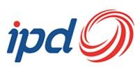 ipd-logo.jpg